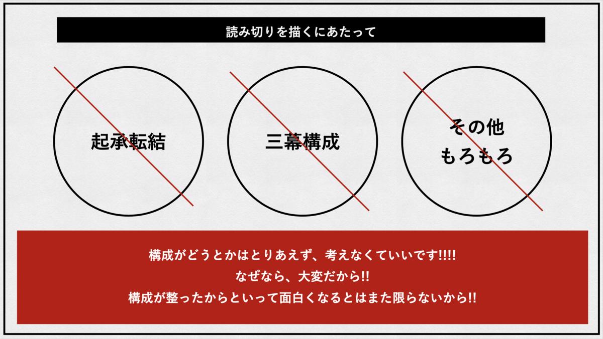 f:id:jump_manga_school:20210210141601p:plain