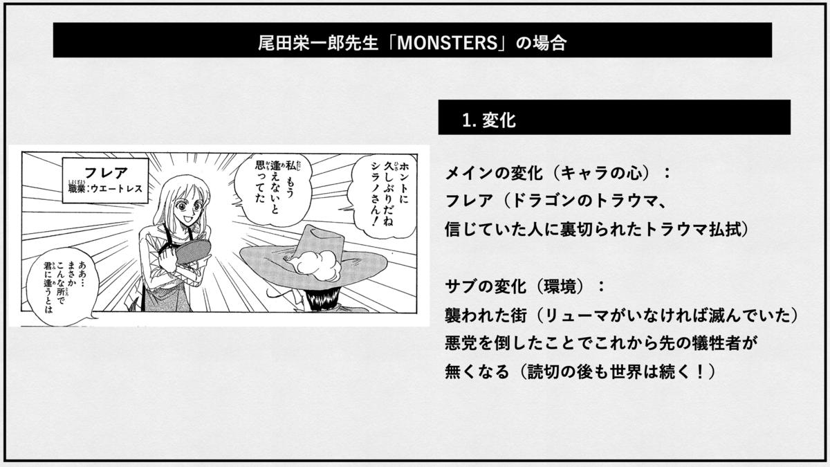 f:id:jump_manga_school:20210210141723p:plain