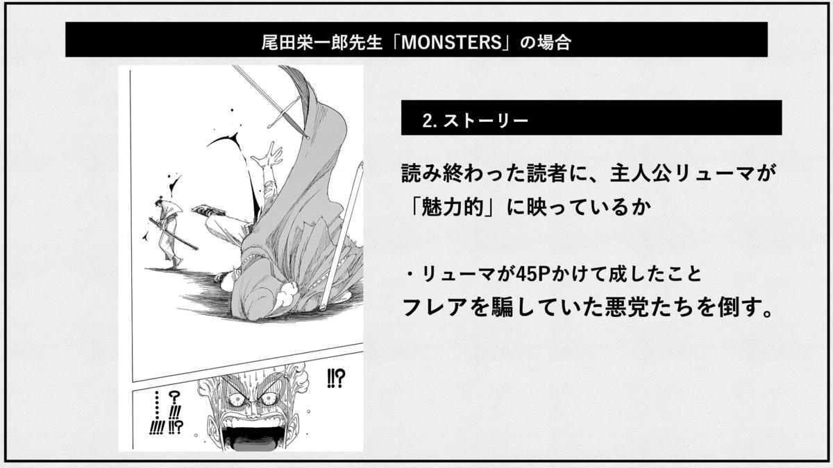 f:id:jump_manga_school:20210210141754p:plain