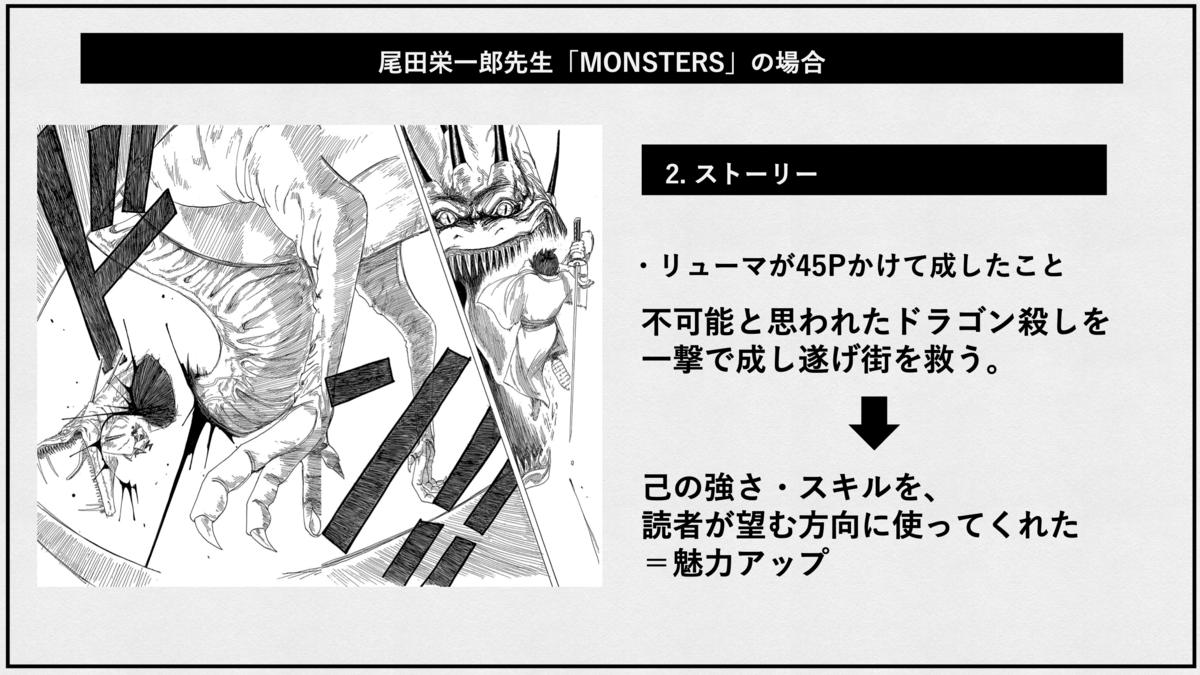 f:id:jump_manga_school:20210210141824p:plain