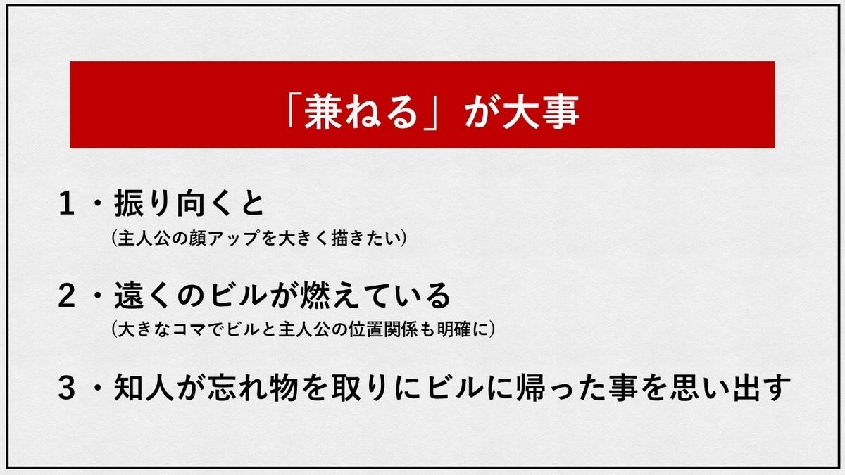 f:id:jump_manga_school:20210217110740j:plain