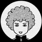 f:id:jump_manga_school:20210323111358p:plain