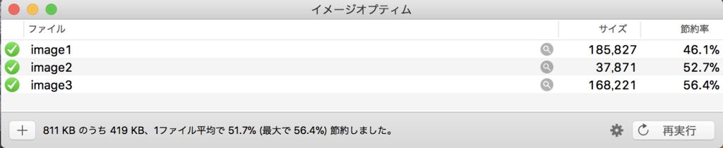 f:id:jumpei-katayama:20180402111418p:plain