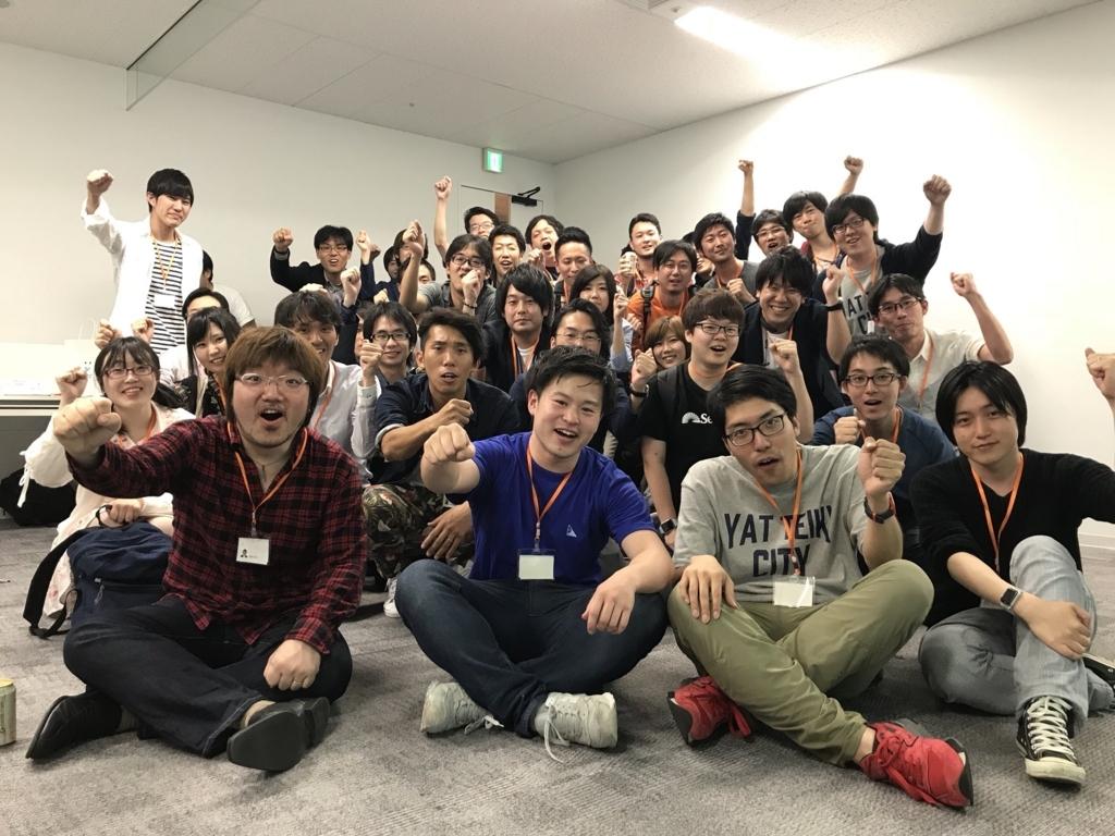 f:id:jumpei_ikegami:20180602091313j:plain