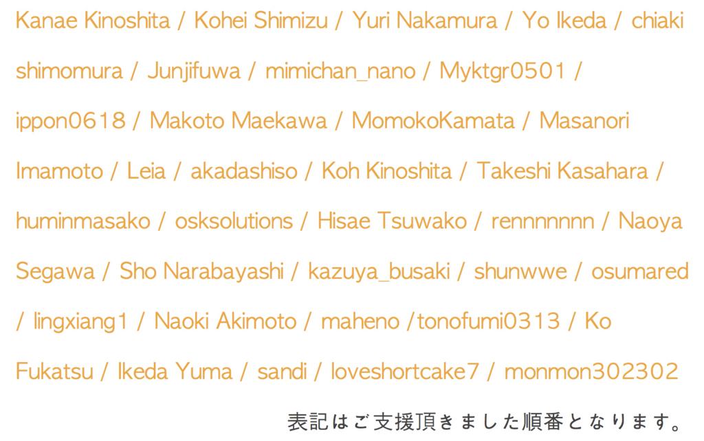 f:id:jumpeikobayashi:20160625021418j:plain