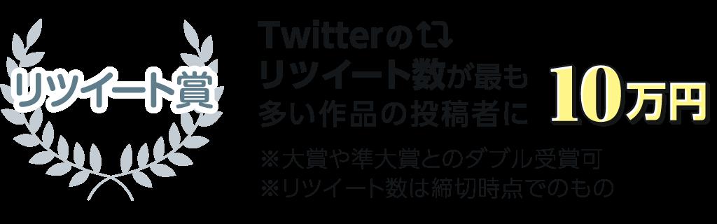 Twitter賞