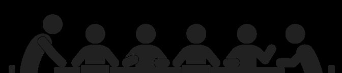 連載会議イメージ