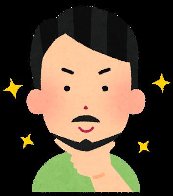 f:id:jun-datsusara:20190403161407p:plain