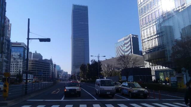 f:id:jun-oyabe:20170125160500j:image