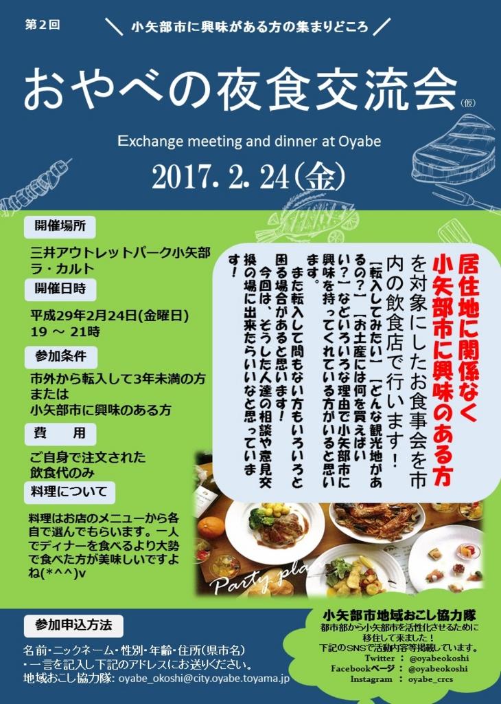 f:id:jun-oyabe:20170213214217j:plain