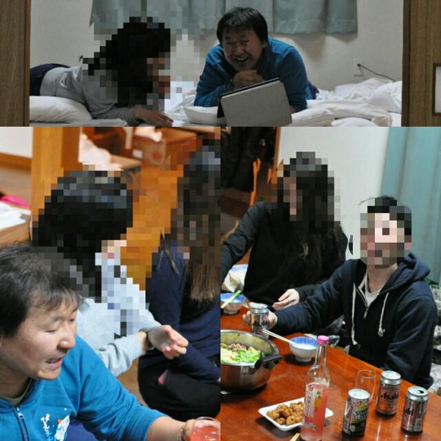 f:id:jun-oyabe:20170304084930j:image