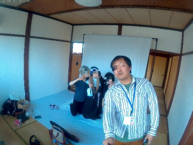 f:id:jun-oyabe:20170305103208j:image