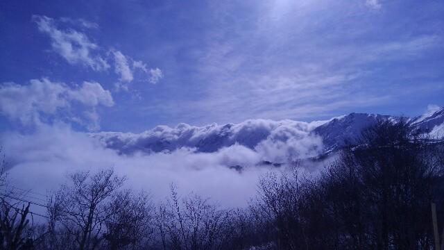 f:id:jun-oyabe:20170424160455j:image
