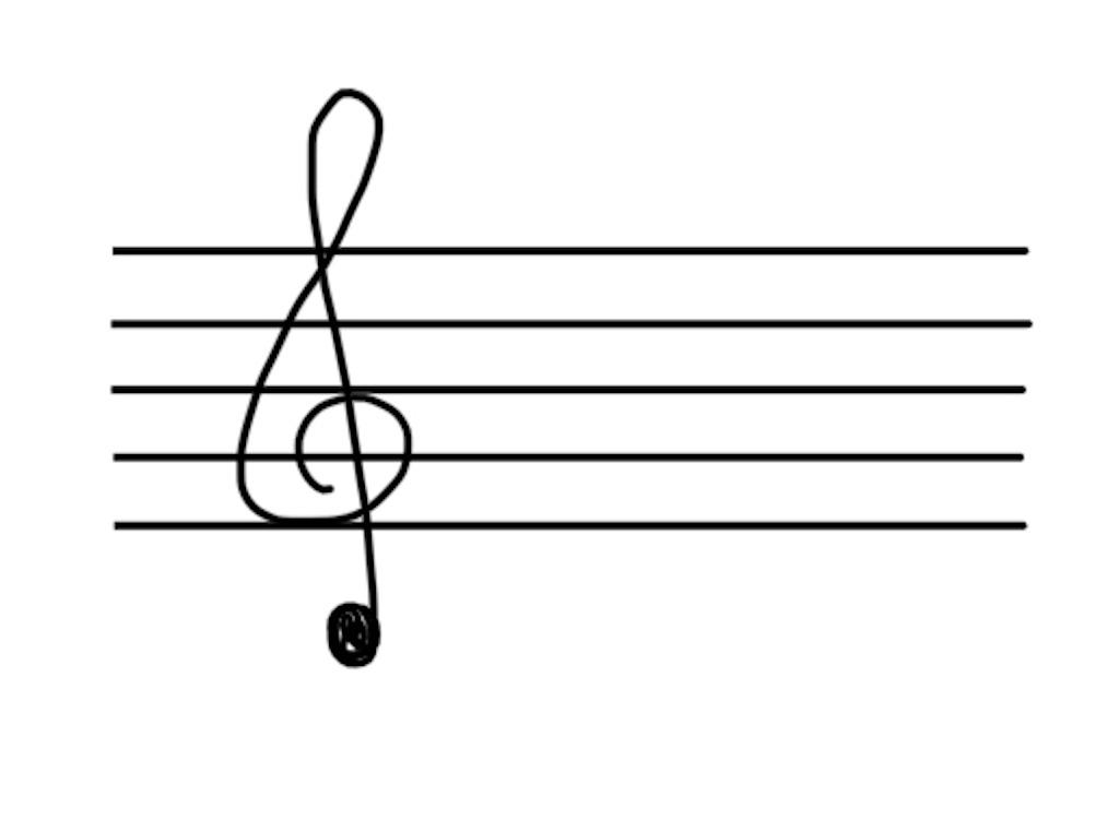 f:id:jun-violin:20210419181917j:image