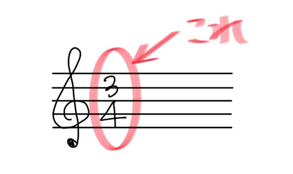 f:id:jun-violin:20210419182039j:image