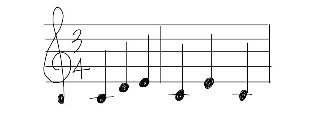 f:id:jun-violin:20210419182553j:image