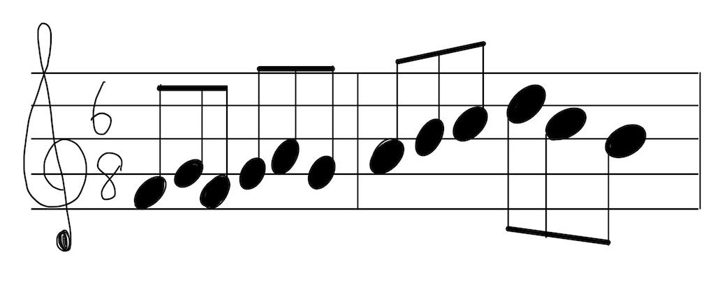 f:id:jun-violin:20210424152115j:image