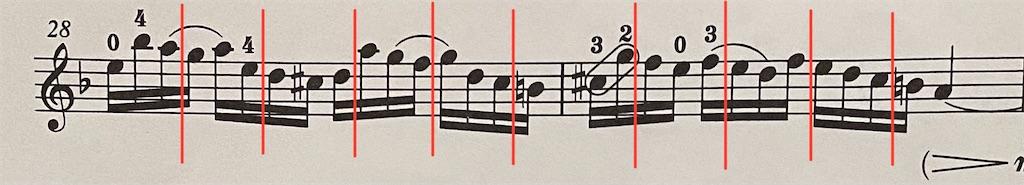 f:id:jun-violin:20210605113931j:image