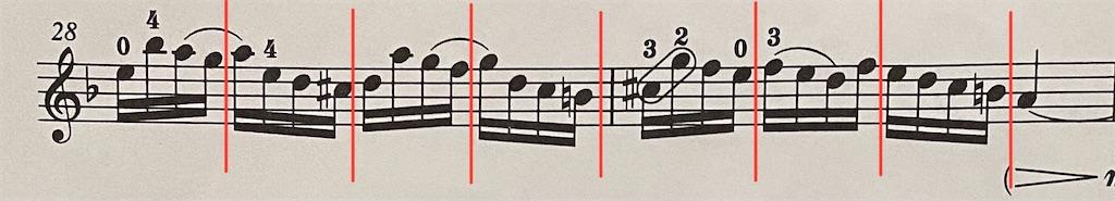 f:id:jun-violin:20210605113951j:image