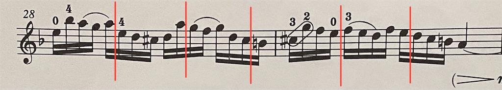 f:id:jun-violin:20210605114012j:image