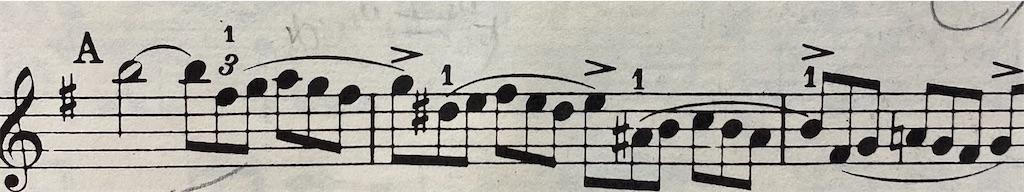 f:id:jun-violin:20210605114147j:image