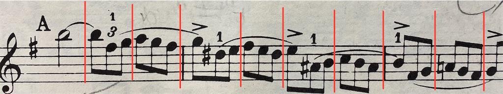 f:id:jun-violin:20210605114219j:image