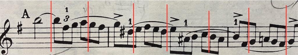 f:id:jun-violin:20210605114256j:image