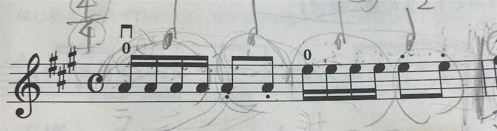 f:id:jun-violin:20210909163308j:image