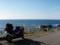 【2009年バイクの旅】能登半島①