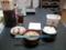 【2011/6/20】 朝食
