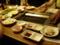 【2011/7/13】 焼き肉①