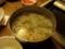 【2011/7/13】 焼き肉③