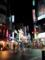 【2011/7/13】 ソウル市内の夜景