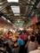 【2011/7/15】 東大門市場