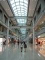 【2011/7/16】 仁川国際空港