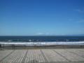 【2011/9/18】 江の島からの眺望②