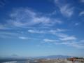 【2011/9/18】 江の島からの眺望③