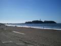 【2011/9/18】 江の島からの眺望④