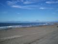 【2011/9/18】 江の島からの眺望⑤
