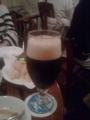 【2011/10/6】 ドイツビール