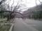 【2012/3/11】 もう少し桜は待たないと