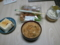 【2012/5/1】 夕飯