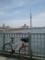 【2012/5/13】 白髭橋から