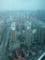【2012/7/17】 41階からの眺め③