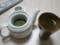 【2013/3/14】 久々のお茶