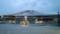 【2013/5/4】 東京体育館
