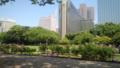【2013/6/4】 日比谷公園①