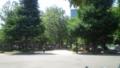 【2013/6/4】 日比谷公園②