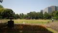 【2013/6/4】 日比谷公園③