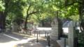 【2013/6/4】 日比谷公園④